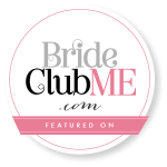 BrideClubME